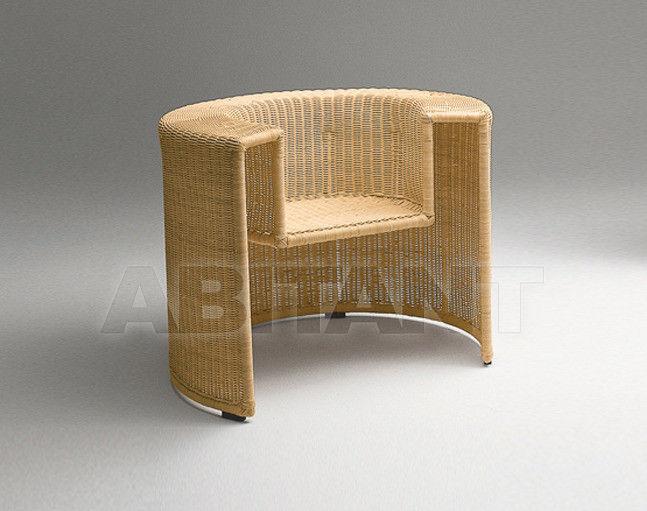 Купить Кресло Charlotte Horm 2010 Interno XP 9000
