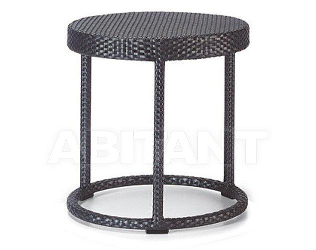 Купить Столик кофейный Dedon Zofa 038034-080