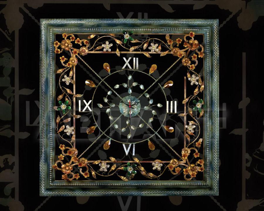 Купить Часы настенные Mechini Classic OROLOGIO