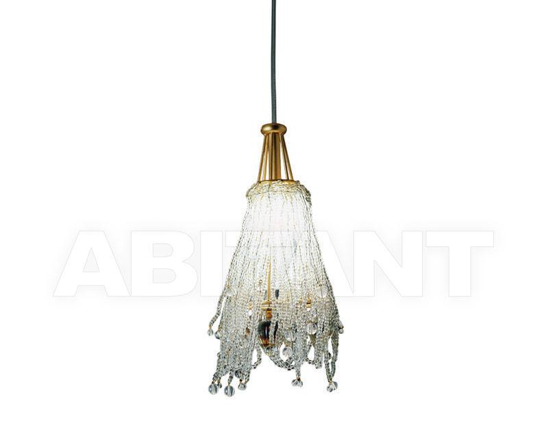 Купить Светильник Baga-Patrizia Garganti Contemporary (baga) CR10
