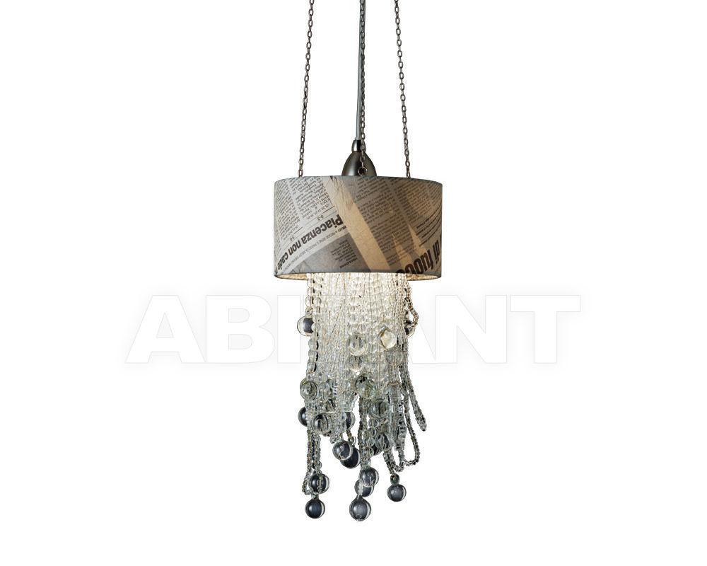 Купить Светильник Baga-Patrizia Garganti Contemporary (baga) CR54