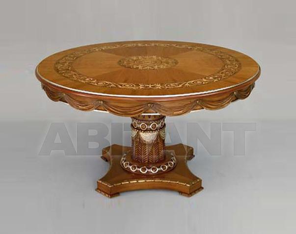 Купить Стол обеденный Belloni Classico 2794