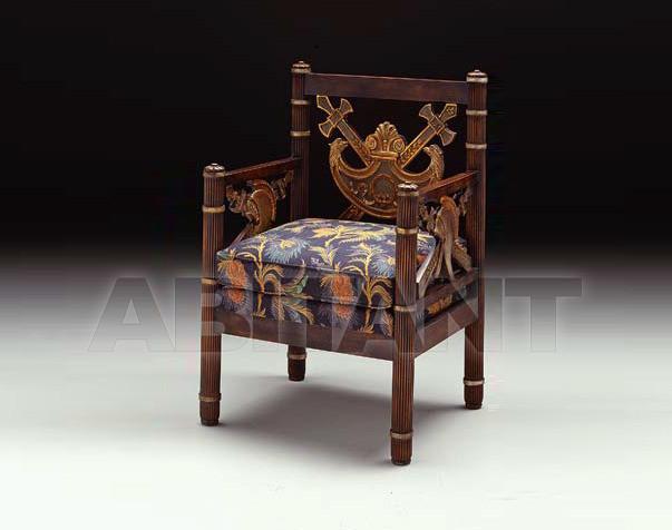 Купить Кресло Belloni Classico 2498 2