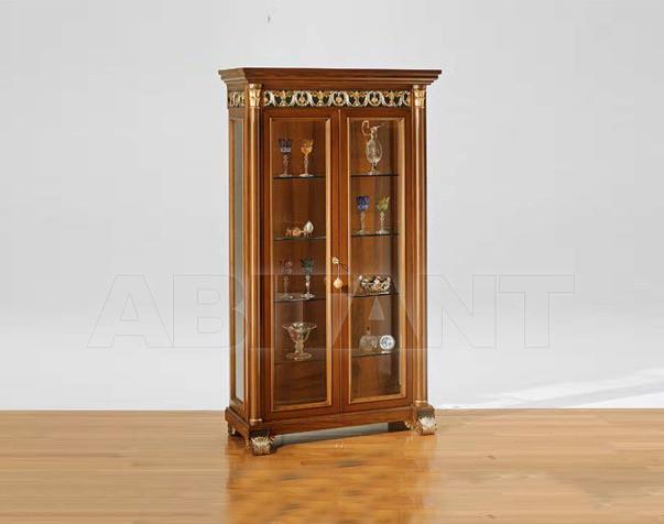Купить Витрина Belloni Classico 2310