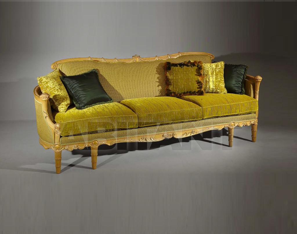 Купить Диван Belloni Sofa Set 2887/3