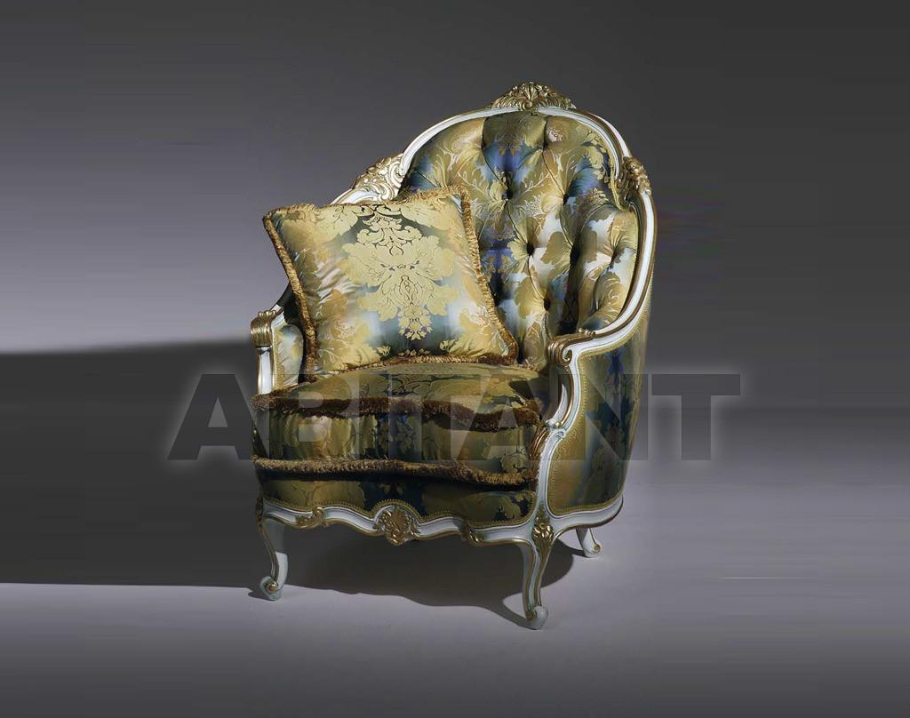 Купить Кресло Belloni Sofa Set 1740 2