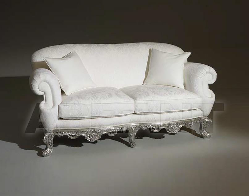 Купить Диван Belloni Sofa Set 3045/2