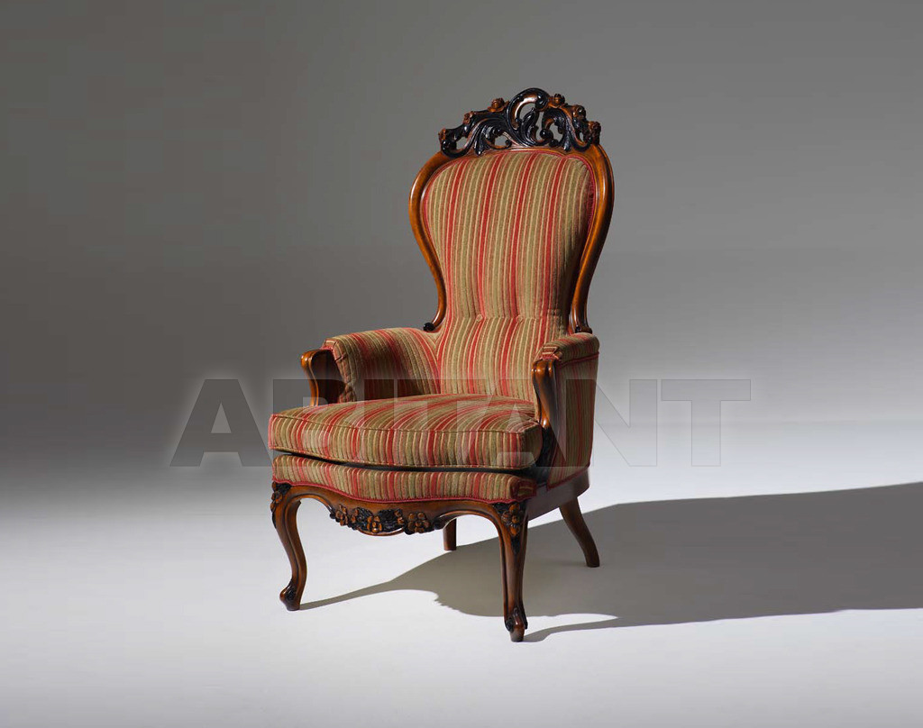 Купить Кресло Belloni Sofa Set 1537 2