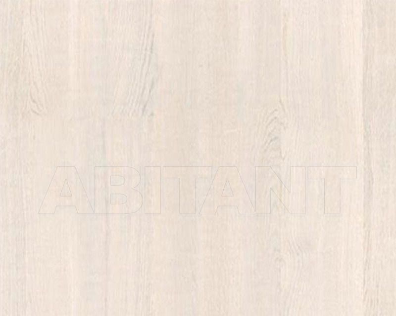 Купить Массивная доска Gazzotti S.p.A Extraresistent Rovere Blanc