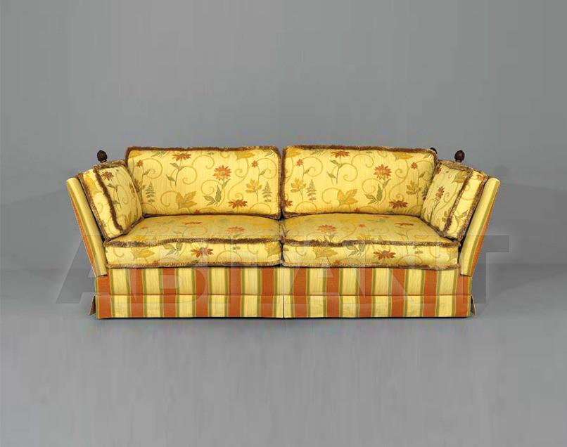 Купить Диван Belloni Sofa Set 2768/3