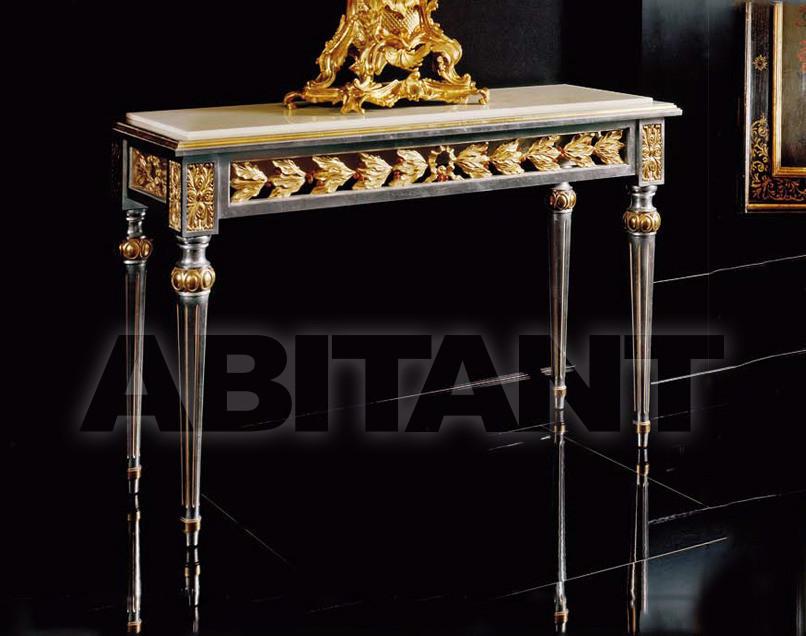 Купить Консоль Belloni Misc 981