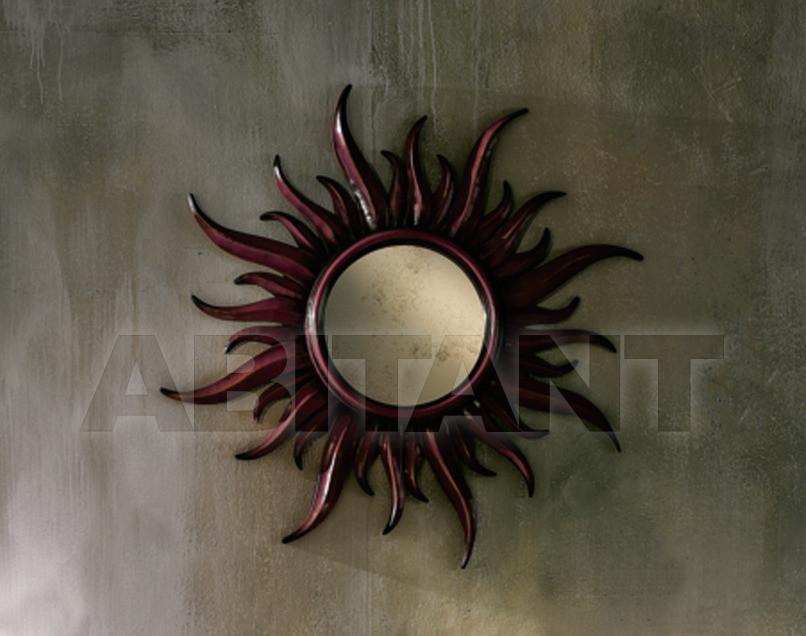 Купить Зеркало настенное SOLEIS Giorgio Piotto Charme & Colours PN.16.009
