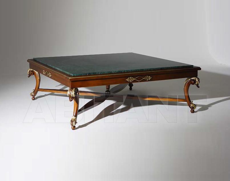 Купить Столик кофейный Belloni Misc 2199/CA