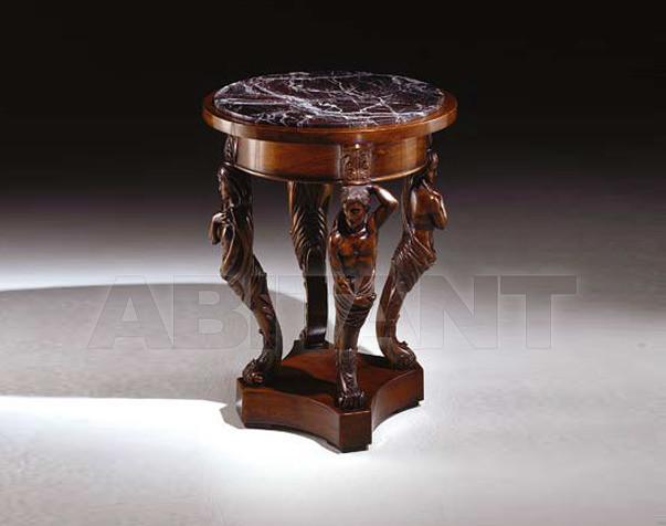 Купить Столик кофейный Belloni Misc 2809