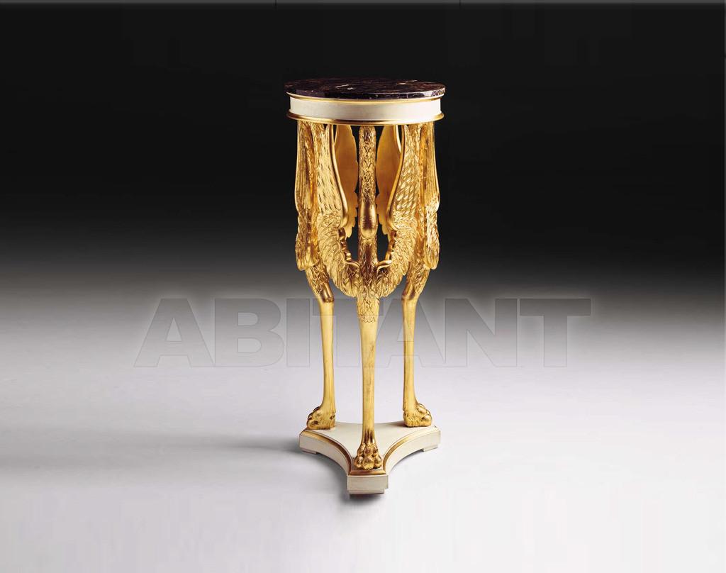 Купить Столик приставной Belloni Misc 2467