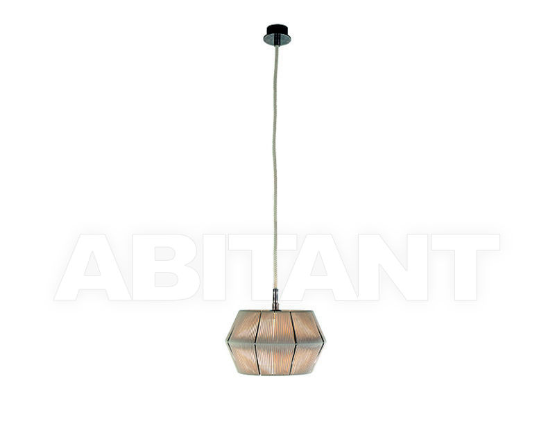Купить Светильник Baga-Patrizia Garganti Bespoke 02 N14A3