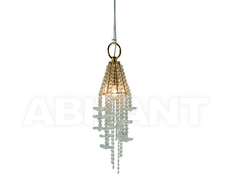 Купить Светильник Baga-Patrizia Garganti Me PG339