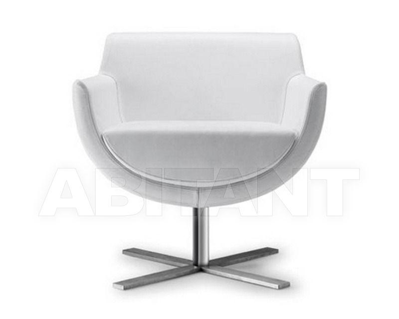 Купить Кресло Tonon  Seating Concepts 066.32