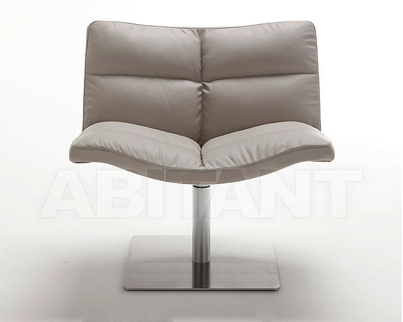 Купить Кресло WAVE SOFT Tonon  Softseating For Relaxing 901.35