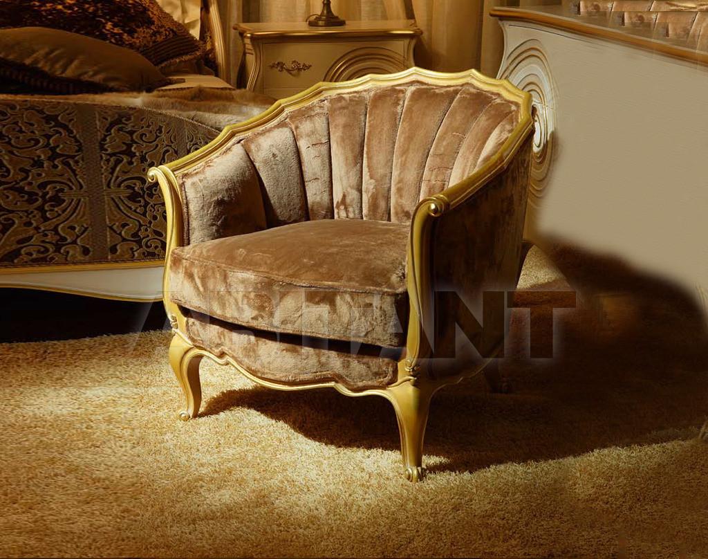 Купить Кресло Belloni Misc 2900 2