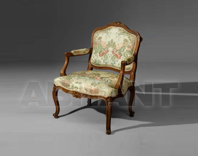 Купить Кресло Belloni Misc 1922 2