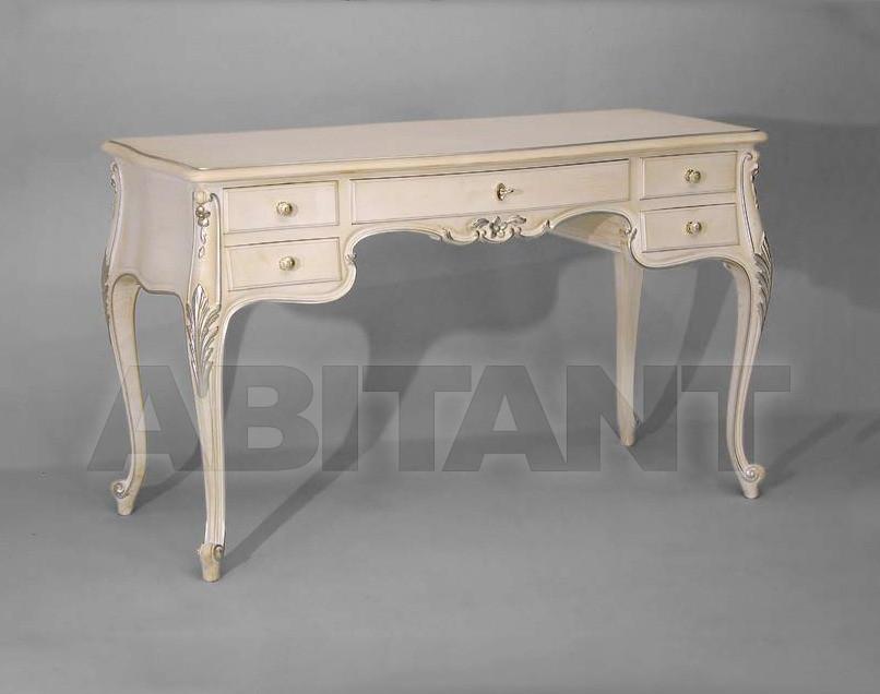 Купить Стол письменный Belloni Misc 154 table