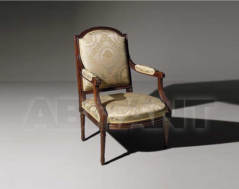 Купить Кресло Belloni Misc 2258 2