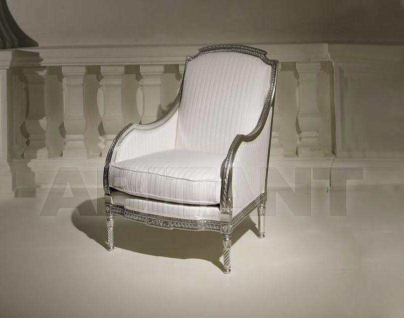 Купить Кресло Belloni Misc 3035 2