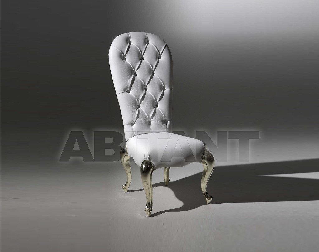 Купить Стул Belloni Le Gemme 3086