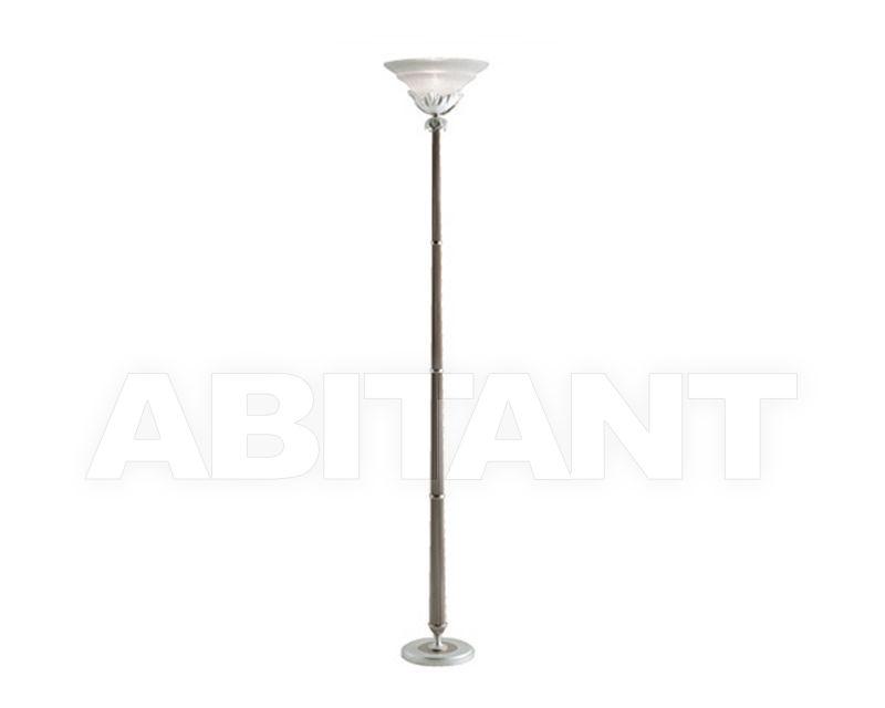 Купить Лампа напольная Baga-Patrizia Garganti 25th Anniversary (baga) 1037L/AV