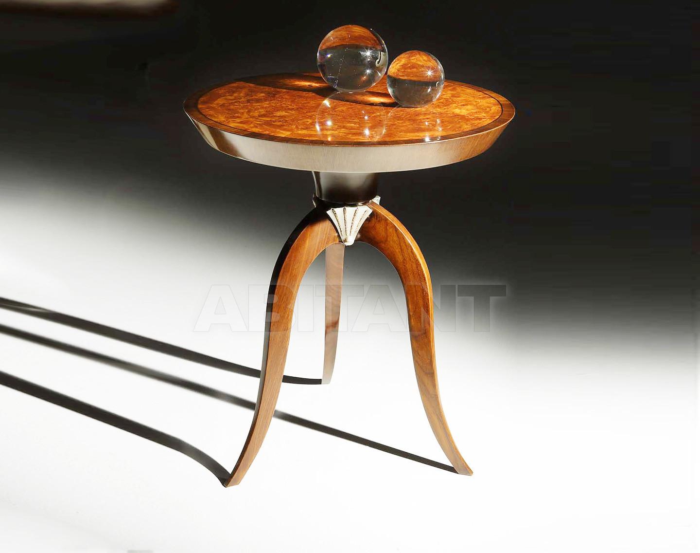 Купить Столик кофейный Belloni Le Gemme 2989/SWS