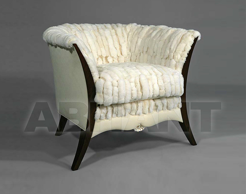 Купить Кресло Belloni Le Gemme 2981/SW