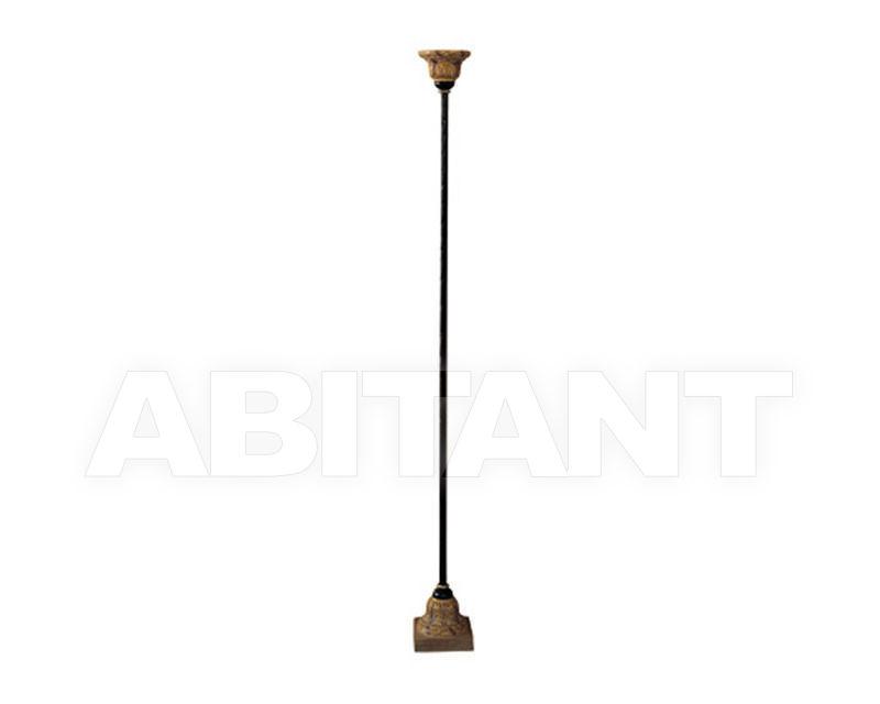 Купить Лампа напольная Baga-Patrizia Garganti 25th Anniversary (baga) 534L