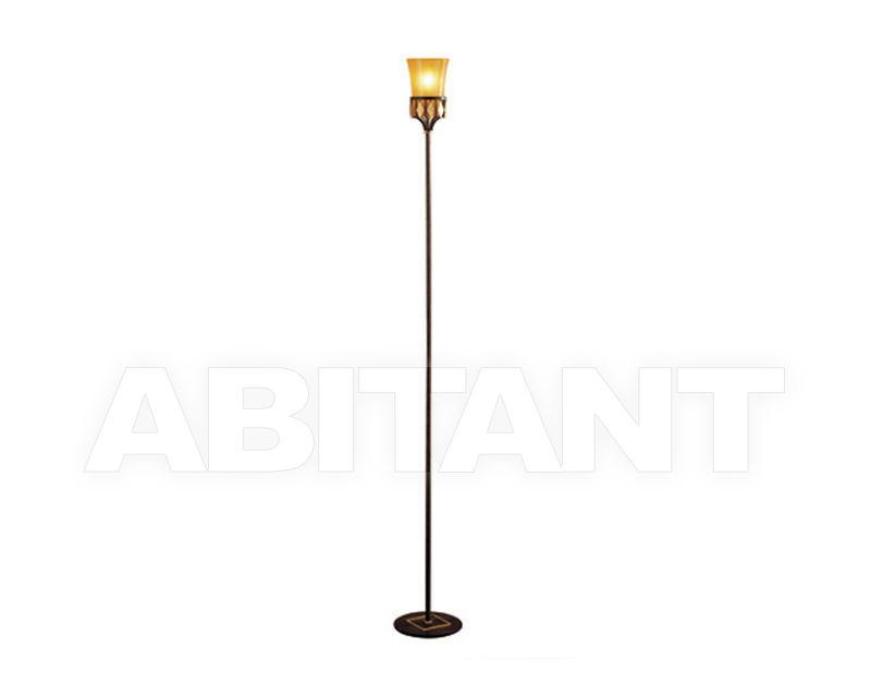 Купить Лампа напольная Baga-Patrizia Garganti 25th Anniversary (baga) 759L