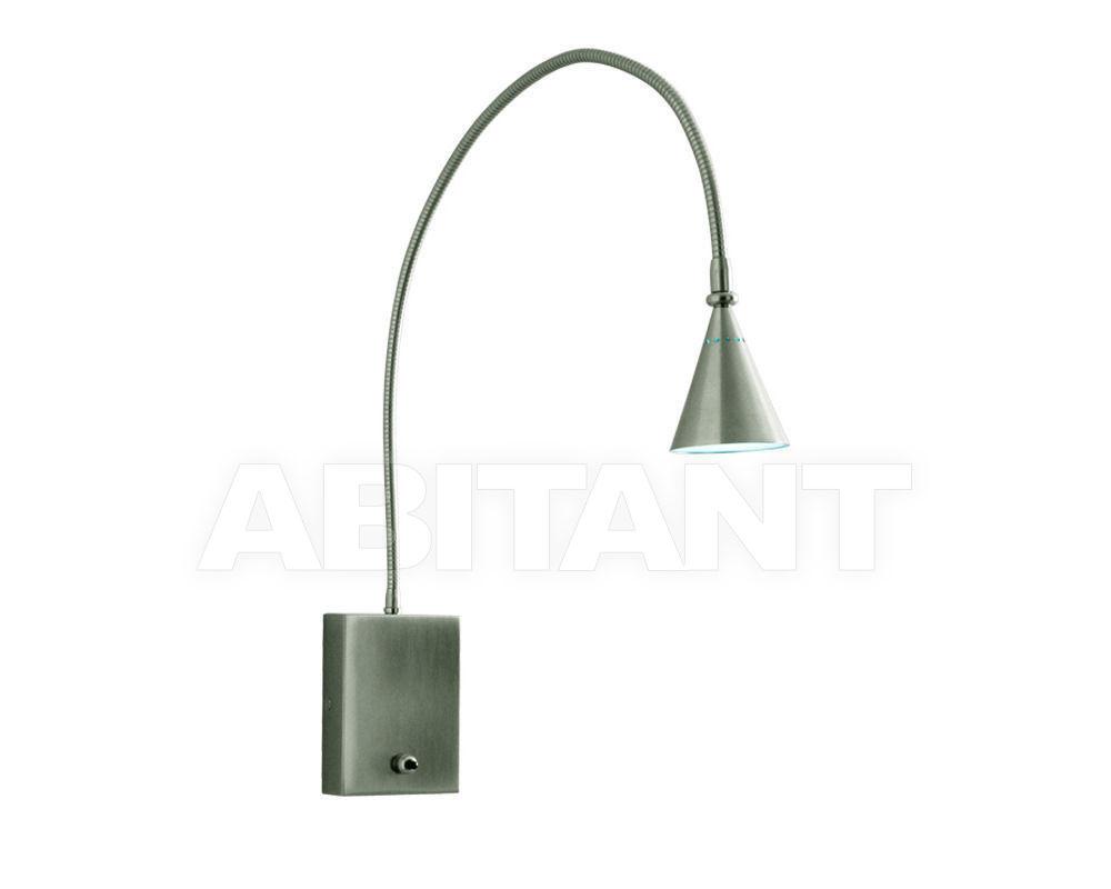 Купить Светильник настенный Baga-Patrizia Garganti Contemporary (baga) 2141