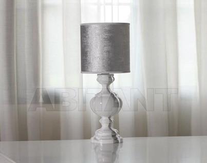 Купить Лампа настольная Giorgio Piotto Fashion LA.003