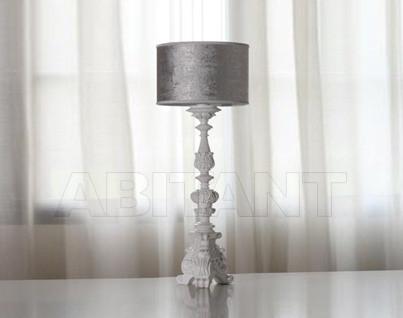 Купить Лампа настольная Giorgio Piotto Fashion LA.004