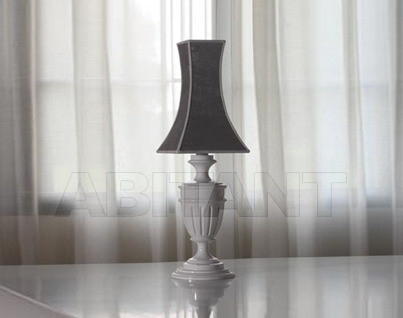 Купить Лампа настольная Giorgio Piotto Fashion LA.006