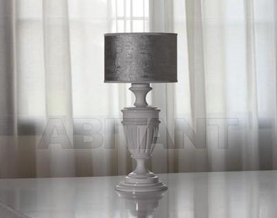 Купить Лампа настольная Giorgio Piotto Fashion LA.008