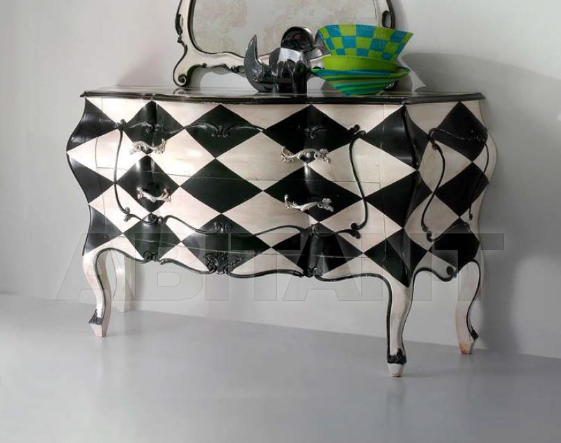 Купить Комод Giorgio Piotto Home & Glamour PN.14.034