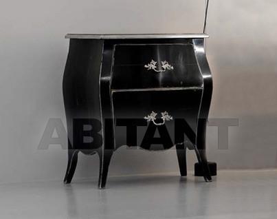 Купить Тумбочка Giorgio Piotto Home & Glamour PN.15.017