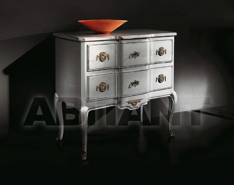 Купить Тумбочка TRACT Giorgio Piotto Home & Glamour PG.10.011