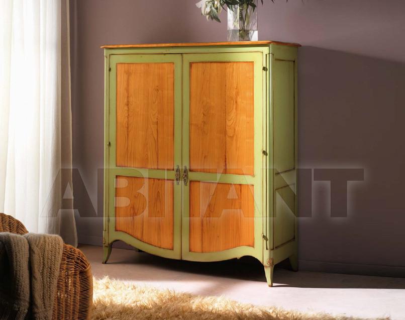 Купить Шкаф Giorgio Piotto Home & Glamour PG.09.001
