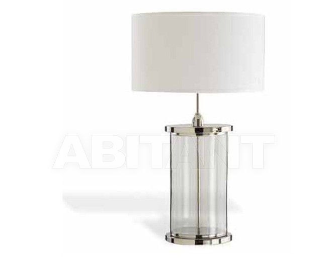 Купить Лампа настольная Alice Cantori Classic 1787.8500.66