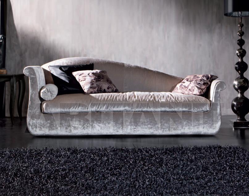Купить Диван Canal Grande Giorgio Piotto Luxury Furniture DI.CANG.01