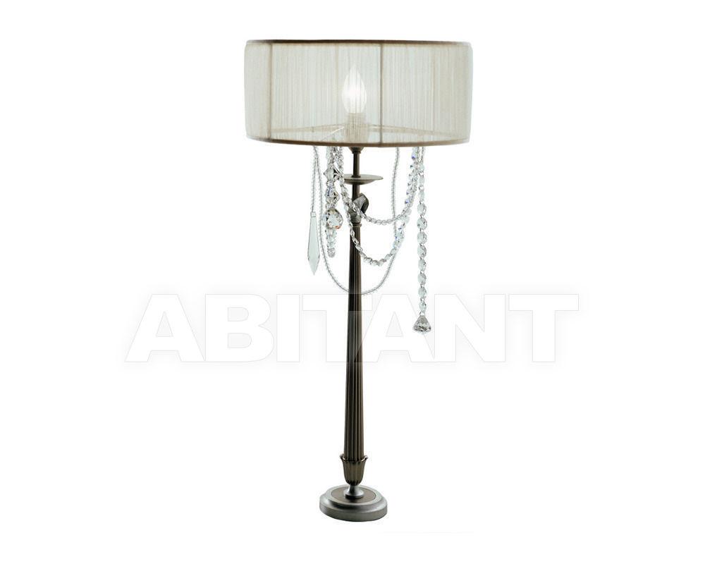 Купить Лампа настольная Baga-Patrizia Garganti Contemporary (baga) 1042