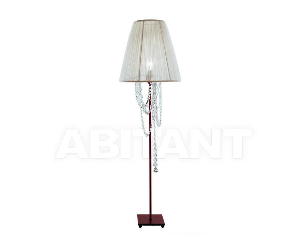 Купить Лампа настольная Baga-Patrizia Garganti Contemporary (baga) 2058