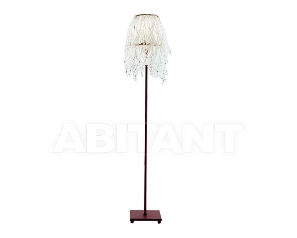 Купить Лампа напольная Baga-Patrizia Garganti Contemporary (baga) 2061