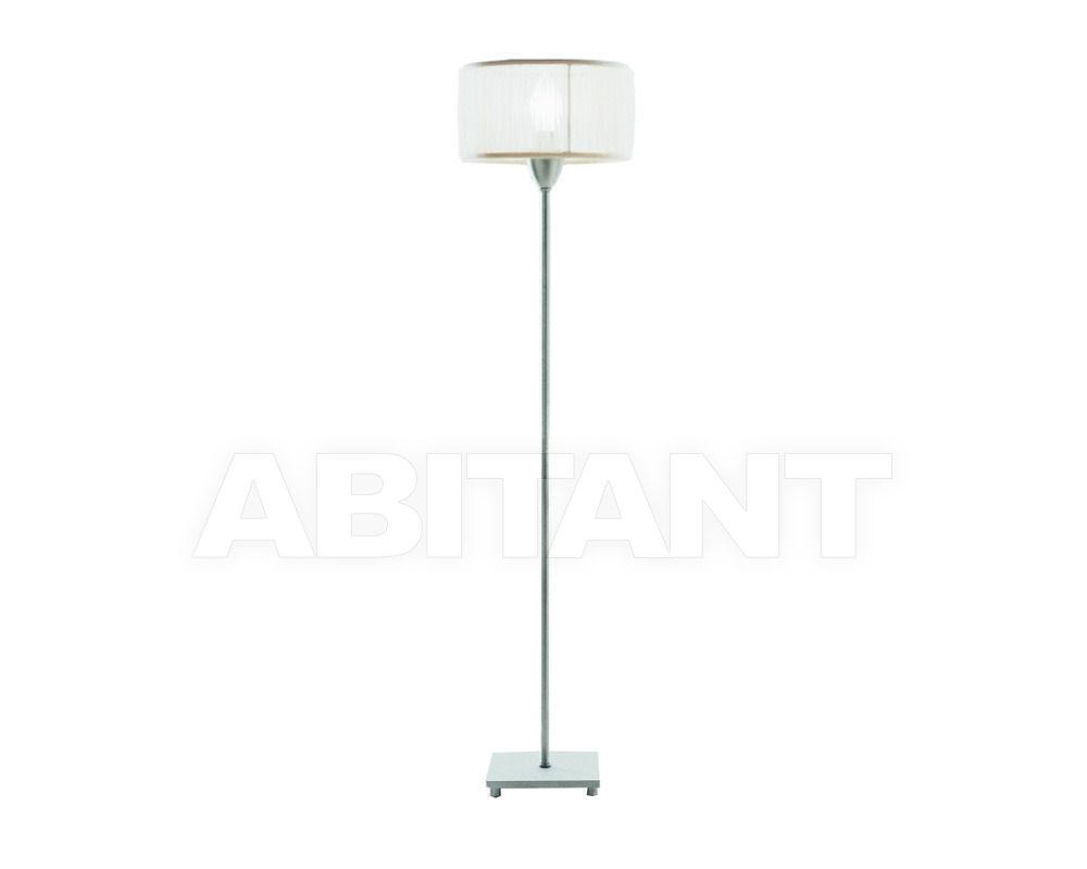 Купить Лампа напольная Baga-Patrizia Garganti Contemporary (baga) 2075