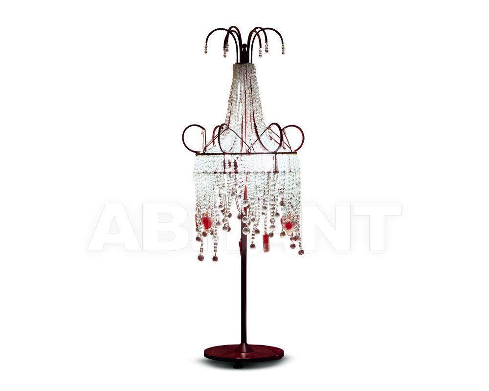 Купить Лампа настольная Baga-Patrizia Garganti Contemporary (baga) 2112